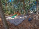 Greenwood Forest Playground